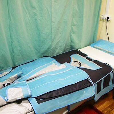 Медицинский центр Мед Гарант, фото №2