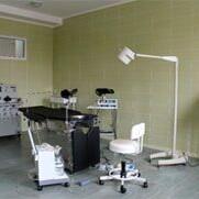 Лечебно-диагностический центр «Дон Клиник», фото №2