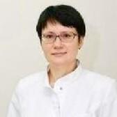 Алибегович Ирина Владимировна, гинеколог