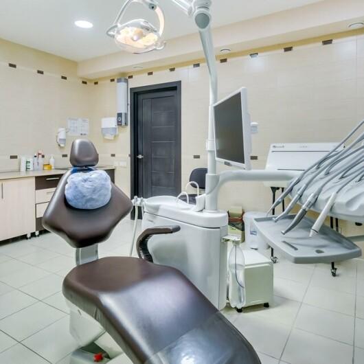 Стоматологическая клиника «Династия-С», фото №2