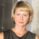 Сутягина Светлана Николаевна, репродуктолог