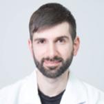 Махмудов Руслан Рамазанович, хирург