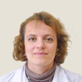 Смирнова Мария Дмитриевна, кардиолог