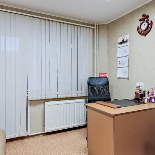 Медицинский центр доктора Лемешева, фото №2