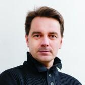 Дуплищев Константин Николаевич, психотерапевт