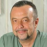 Штыров Сергей Вячеславович, гинеколог