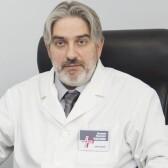 Платонов Дмитрий Борисович, уролог