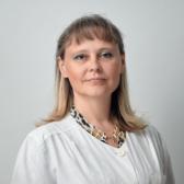 Фоменко Инна Владимировна, гастроэнтеролог