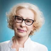 Лазарева Валентина Александровна, анестезиолог