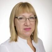 Лузанина Наталья Ильинична, гинеколог