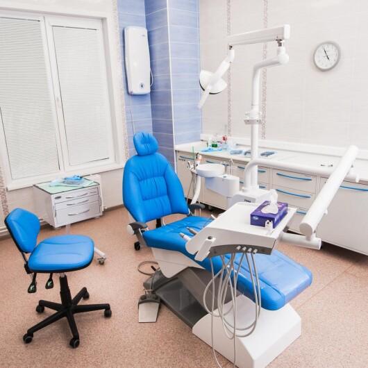 Клиника Долгих, фото №2