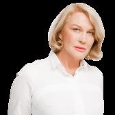 Полозова Марина Васильевна, косметолог