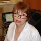 Черняк Наталья Николаевна, эндокринолог