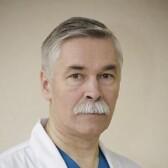 Агапов Геннадий Анатольевич, анестезиолог