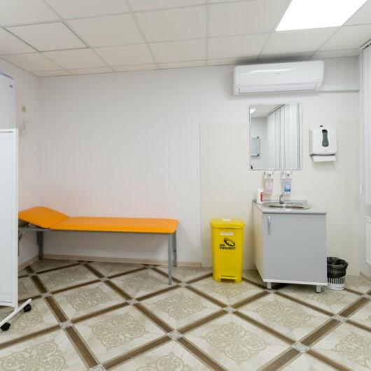 Медицинский центр Елены Малышевой в Красногорске, фото №1