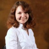 Халезова Надежда Борисовна, психиатр
