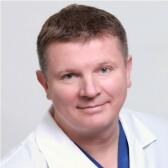 Гринев Андрей Григорьевич, офтальмолог