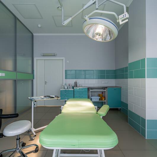 Клиника ОсНова, фото №2