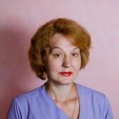 Лемешева Валентина Сергеевна, акушер-гинеколог
