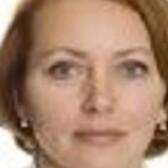 Вилимсон Наталья Николаевна, педиатр