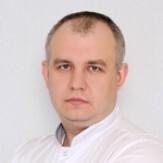 Бозунов Алексей Викторович, дерматолог