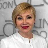 Красюкова Ирина Владимировна, дерматовенеролог