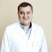 Бородулин Андрей Владимирович, сосудистый хирург