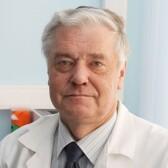 Зарицкий Андрей Юрьевич, онкогематолог