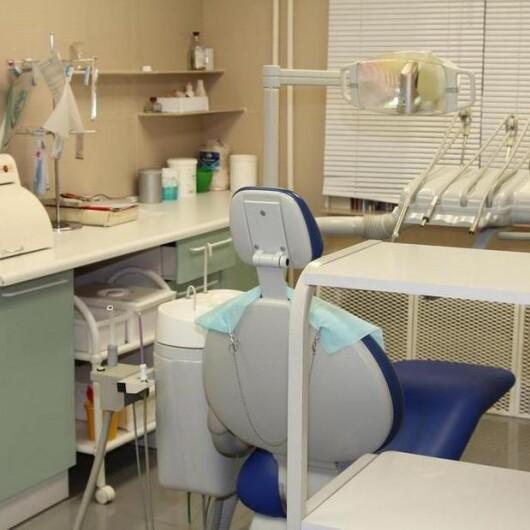 Клиника «ДeнтЭрум», фото №3
