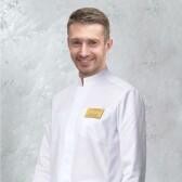 Карпунин Алексей Александрович, дерматолог
