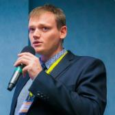 Войтенков Владислав Борисович, невролог