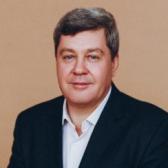 Хворостов Игорь Николаевич, хирург