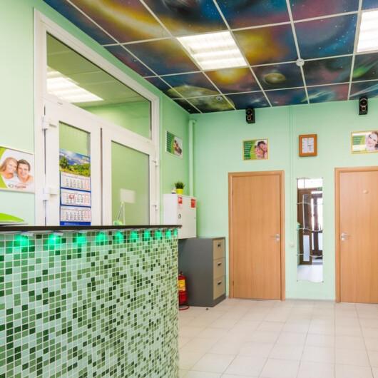 Стоматология ЮлиСТОМ на Дунайском, фото №3
