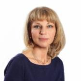 Сухарева Марина Леонидовна, ревматолог