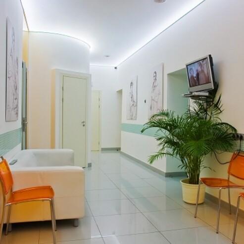 Поликлиника.ру на м. Красные Ворота, фото №2