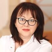 Шмитко Наталья Владимировна, дерматолог-онколог
