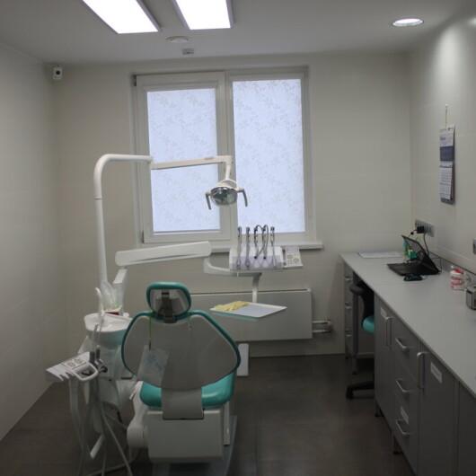 Happy Smile, стоматологическая клиника, фото №1