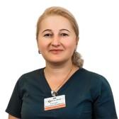 Соттаева Валентина Ханафиевна, проктолог