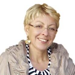 Игельник Марина Вениаминовна, психиатр