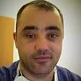 Саргсян Артур Завенович, кардиохирург
