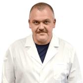 Саликов Александр Васильевич, хирург-онколог