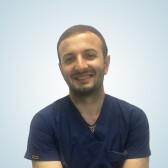 Аванесян Арман Аркадьевич, стоматолог-терапевт