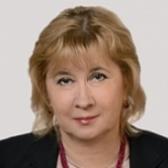Ермоленко Марина Леонидовна, кардиохирург