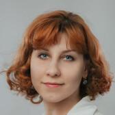 Дементьева Татьяна Георгиевна, репродуктолог