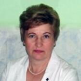 Васина Татьяна Владимировна, хирург