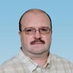 Контович Александр Витальевич, нарколог