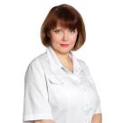 Дмитриева Галина Эдуардовна, невролог (невропатолог) в Москве - отзывы и запись на приём