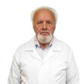 Карпушин Андрей Александрович, хирург-ортопед