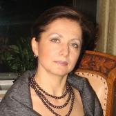 Трубина Марина Викторовна, гомеопат