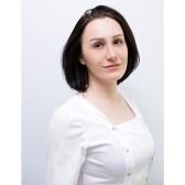 Королева Ирина Валерьевна, косметолог